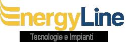 Energy Line s.r.l.